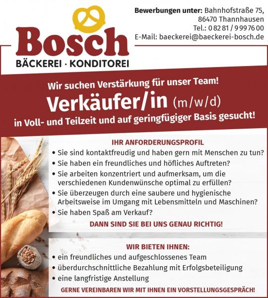 Baeckerei_Bosch_Anzeige_Verkaeufer