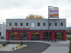filiale-thannhausen-bhf