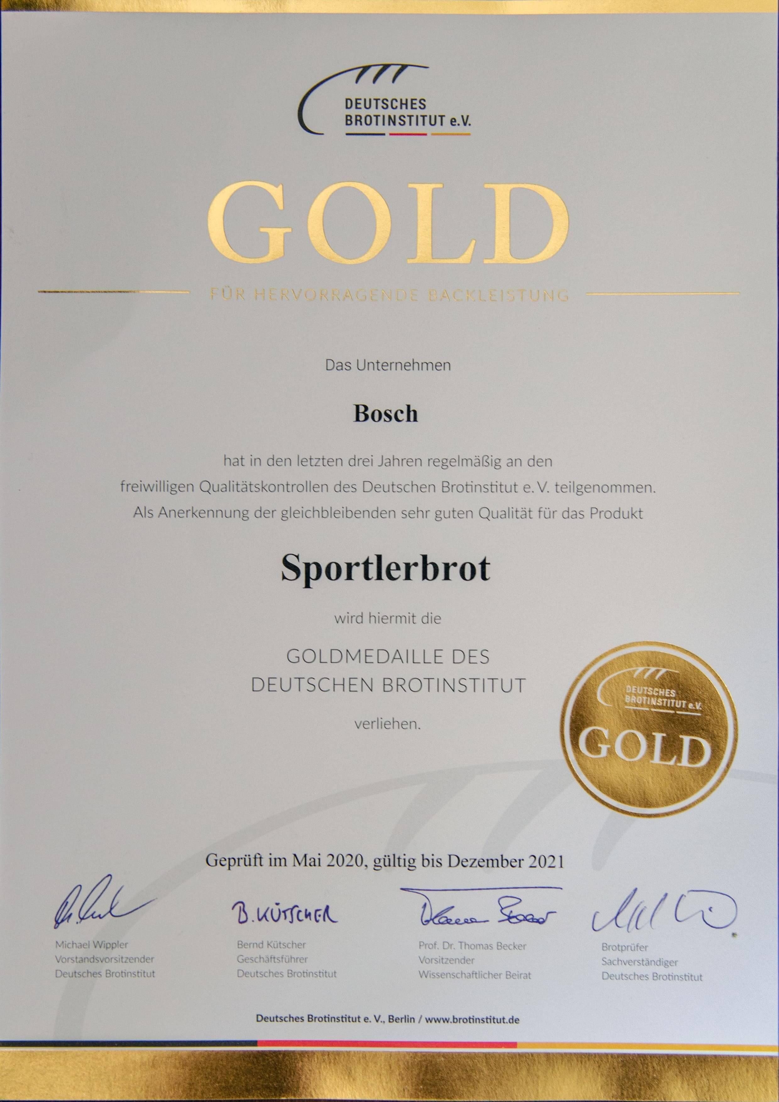 baeckerei_bosch_zertifikat_sportlerbrot