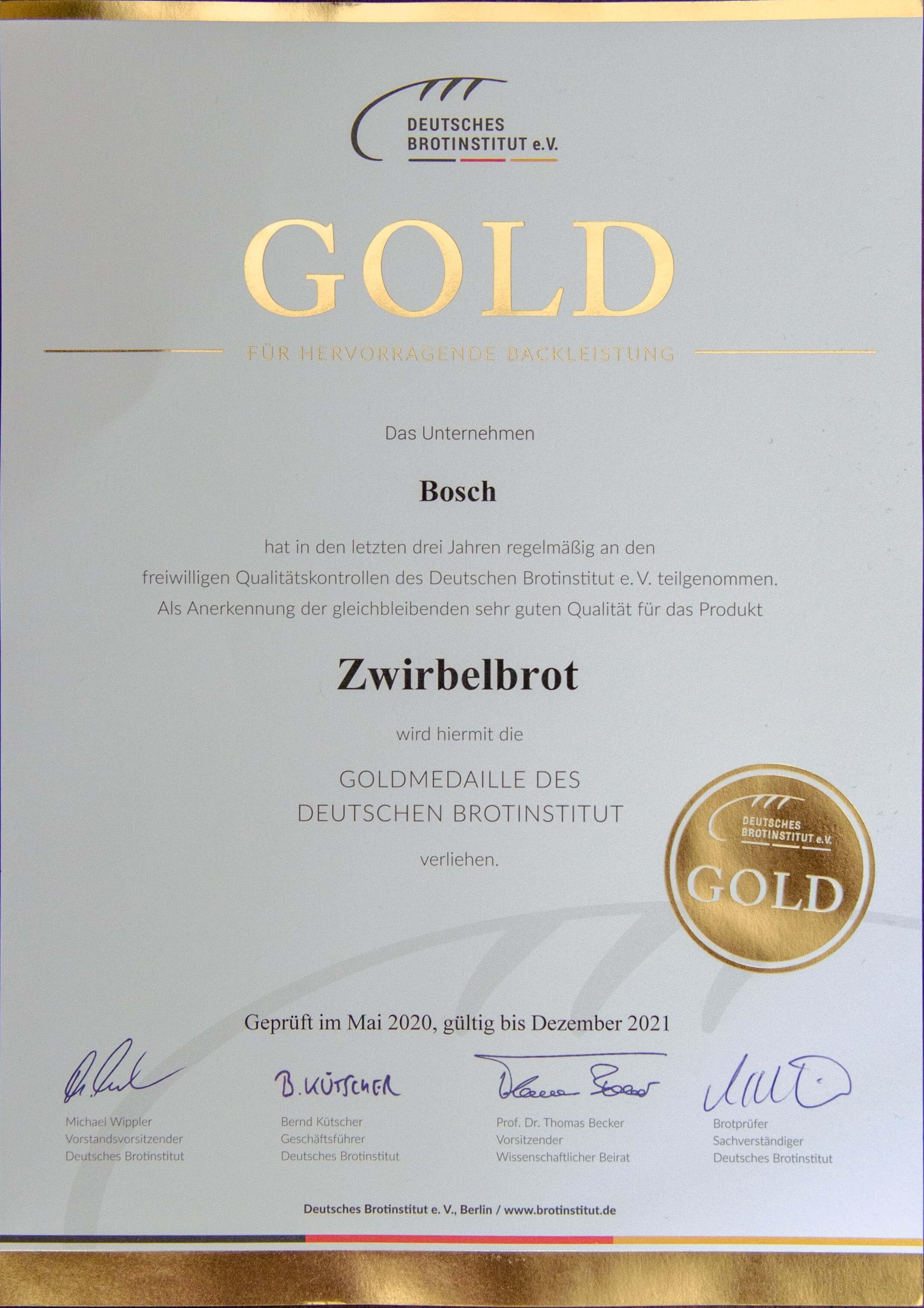 baeckerei_bosch_zertifikat_zwirbelbrot